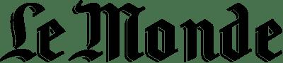 Le-Monde-newspaper-logo