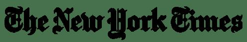 masthead NYT