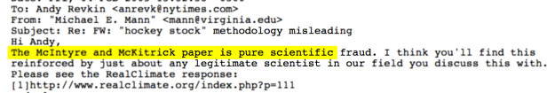 pure scientific 2