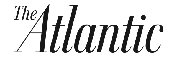 masthead Atlantic copy 2