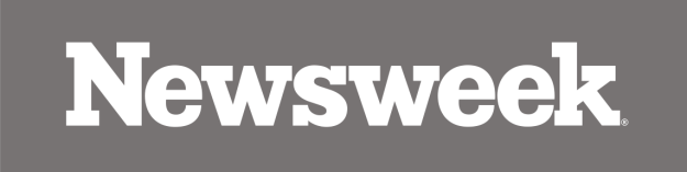 masthead Newsweek-logo copy 2