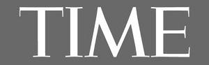 masthead time-logo-og copy 2